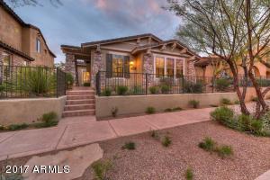 9278 E CANYON VIEW Road, Scottsdale, AZ 85255