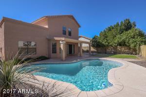 6934 W TARO Lane, Glendale, AZ 85308