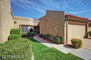 9736 W KERRY Lane, Peoria, AZ 85382