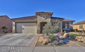 26913 W WAHALLA Lane, Buckeye, AZ 85396