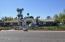 5433 E CALLE VENTURA, Phoenix, AZ 85018