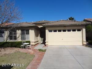 8940 E INDIANA Avenue, Sun Lakes, AZ 85248