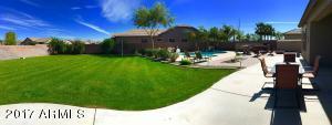 19877 S 190TH Street, Queen Creek, AZ 85142