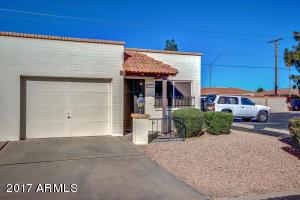 4502 E CAROL Avenue, 37, Mesa, AZ 85206
