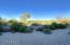 9910 E Hidden Green Drive, Scottsdale, AZ 85262