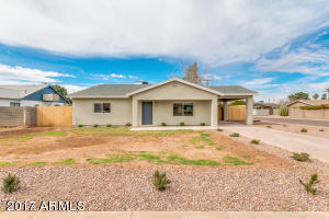 Irrigated lot! New-new-new!