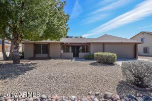 17217 N 49TH Avenue, Glendale, AZ 85308