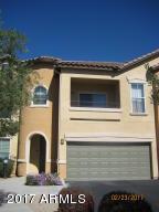 14575 W MOUNTAIN VIEW Boulevard, 121, Surprise, AZ 85374