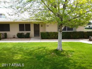 10910 W SANTA FE Drive, Sun City, AZ 85351