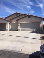 3705 N 127TH Drive, Avondale, AZ 85392