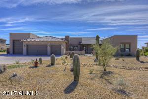 6547 E MONTERRA Way, Scottsdale, AZ 85266