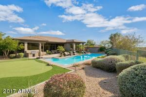 Property for sale at 9440 N Sunset Ridge, Fountain Hills,  AZ 85268