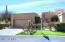 8735 E PARAISO Drive, Scottsdale, AZ 85255