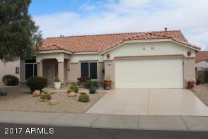 15342 W ARZON Way, Sun City West, AZ 85375