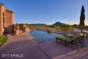 27824 N 114TH Way, Scottsdale, AZ 85262