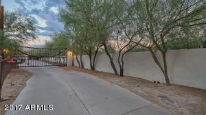 Property for sale at 5311 N Palo Cristi Road, Paradise Valley,  AZ 85253