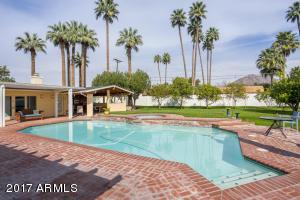 5202 E FLOWER Street, Phoenix, AZ 85018
