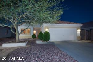 10409 N 58TH Lane, Glendale, AZ 85302