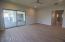 3508 N 63RD Street, Scottsdale, AZ 85251