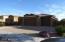 3925 E ELLIS Street, Mesa, AZ 85205