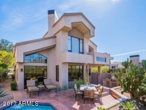 25150 N Windy Walk Drive, 3, Scottsdale, AZ 85255