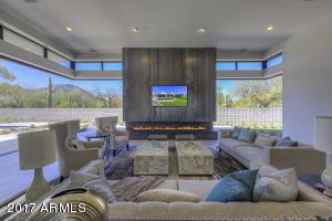 6608 E Malcomb Drive, Paradise Valley, AZ 85253