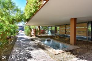 Property for sale at 7127 E Rancho Vista Drive Unit: 5005, Scottsdale,  AZ 85251