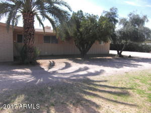 6219 E DESERT COVE Avenue, Scottsdale, AZ 85254