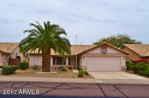 20364 N 109TH Avenue, Sun City, AZ 85373