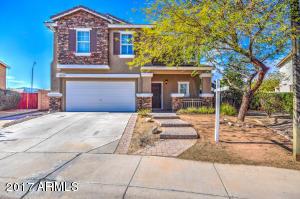 16732 N 182ND Lane, Surprise, AZ 85388