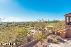 20750 N 87TH Street, 2091, Scottsdale, AZ 85255