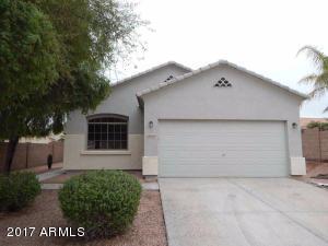 12629 W MONTEREY Way, Avondale, AZ 85392
