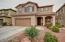 3946 E BLUE SPRUCE Lane, Gilbert, AZ 85298