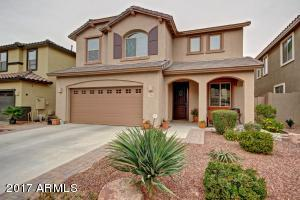 3946 E BLUE SPRUCE Lane, Gilbert, AZ 85298