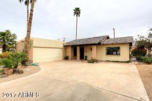 7734 E Palm  Lane Scottsdale, AZ 85257