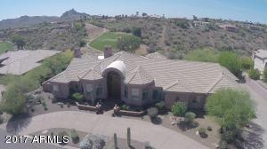 Property for sale at 16555 E Jacklin Drive, Fountain Hills,  AZ 85268