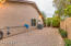 1970 E SUNBURST Lane, Tempe, AZ 85284