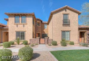 3918 E CAT BALUE Drive, Phoenix, AZ 85050