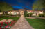 310 N Portland Avenue, Gilbert, AZ 85234