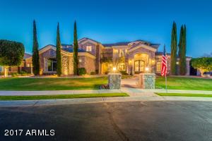 Property for sale at 2542 E Melrose Street, Mesa,  AZ 85213