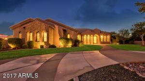 24512 S 182nd Place, Gilbert, AZ 85298