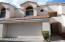 1084 E LOUIS Way, Tempe, AZ 85284
