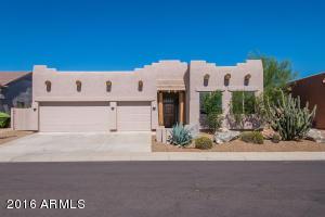 27225 N 47TH Street, Cave Creek, AZ 85331