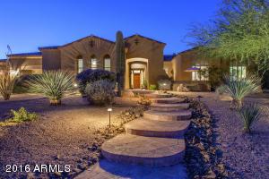 7914 E SOFTWIND Drive, Scottsdale, AZ 85255