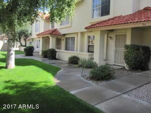 5808 E BROWN Road, 93, Mesa, AZ 85205