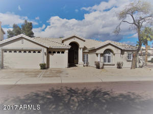 8968 E PERSHING Avenue, Scottsdale, AZ 85260