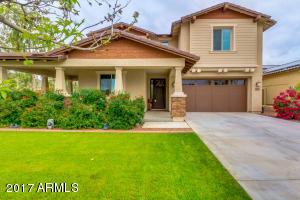 20808 W HAMILTON Street, Buckeye, AZ 85396