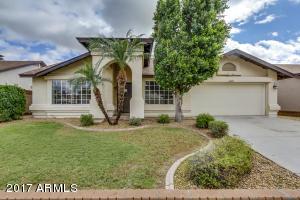 24833 N 41ST Avenue, Glendale, AZ 85310