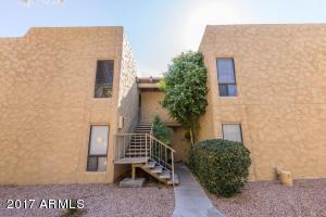 4950 N Miller  Road Unit 230 Scottsdale, AZ 85251
