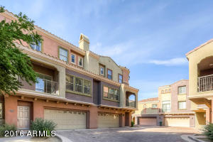 3935 E ROUGH RIDER Road, 1040, Phoenix, AZ 85050
